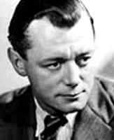 robert-hamer-director-biografia