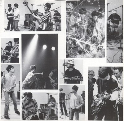 the-stone-roses-albums-foto