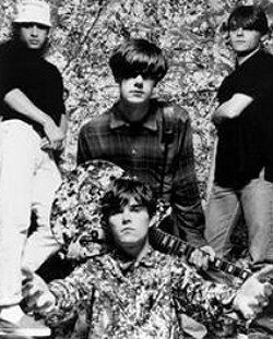 the-stone-roses-biografia-fotos