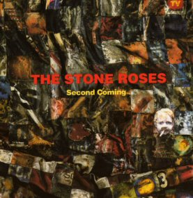 the-stone-roses-second-coming-lps