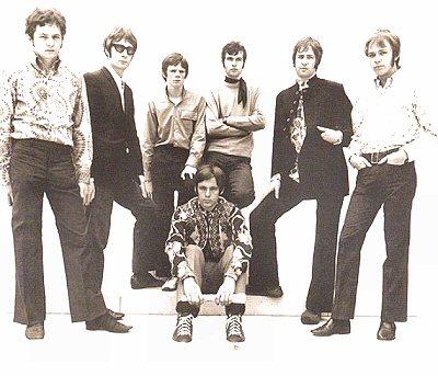 amen-corner-foto-biografia-60s-rock