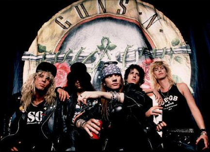 guns-n-roses-fotos