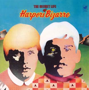 harpers-bizarre-discos