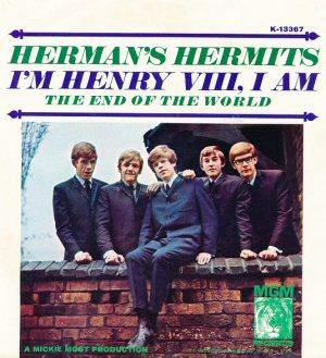hermans-hermits-henry