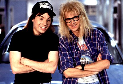 mike-myers-wayne-world