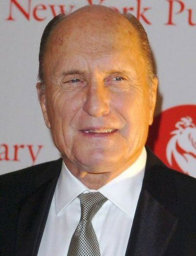 robert-duvall-actual-foto