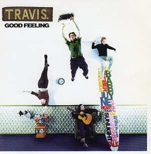 travis-good-feeling