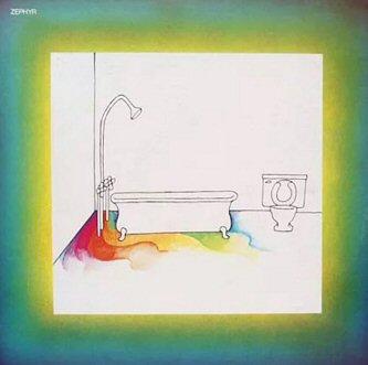 zephyr-disco-debut-albums