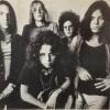 zephyr-foto-biografia-rock