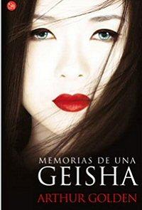 arthur-golden-memorias-geisha-novela
