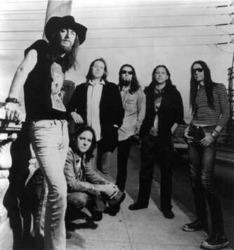 black-crowes-biografia