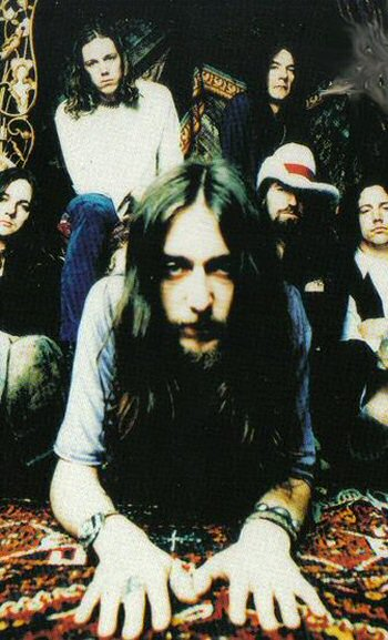black-crowes-fotos