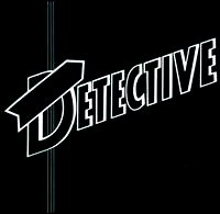 detective-albums