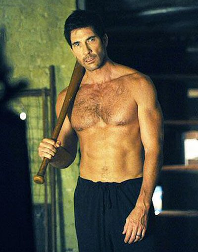 dylan-mcdermott-fotos