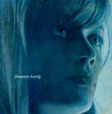 francoise-hardy-discografia