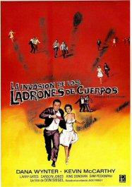 invasion-ladrones-cuerpos-cartel-espanol
