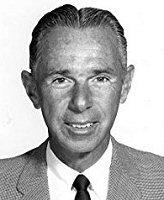 jack-arnold-foto-biografia