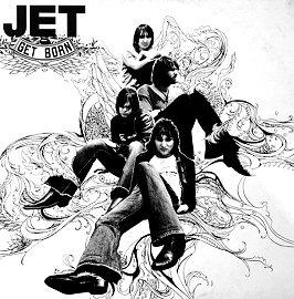 jet-discografia-albums