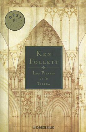 ken-follett-los-pilares-de-la-tierra-novela