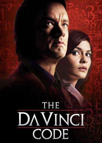 the-da-vinci-code-poster