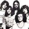 climax-blues-band-grupo