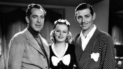 jack-conway-jean-harlow-clark-gable