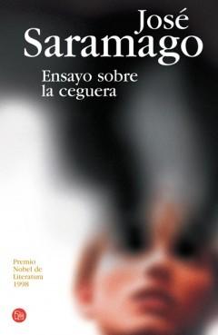jose-saramago-ensayo-ceguera-libros