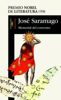 jose-saramago-novelas-convento