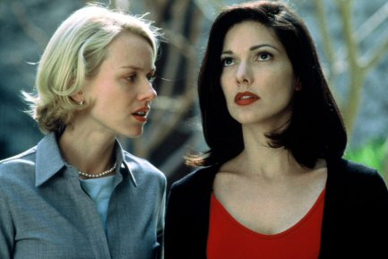 laura-harring-en-mulholland-drive