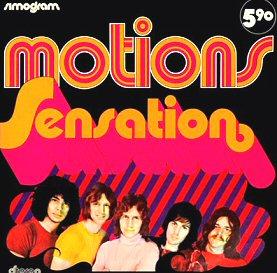 motions-discos-sensation-biografia