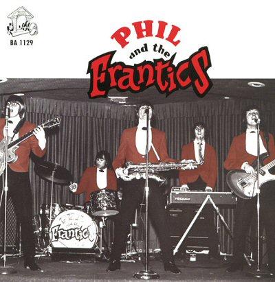 phil-frantics-foto-banda-rock-biografia