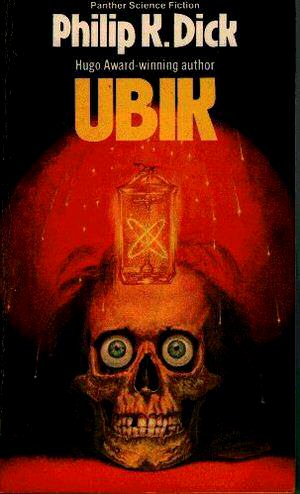 philip-k-dick-ubik-libros