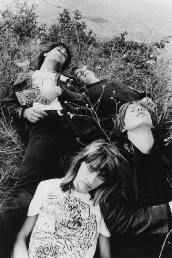 sonic-youth-foto-biografia