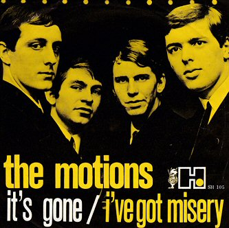 the-motions-discos-albums60s