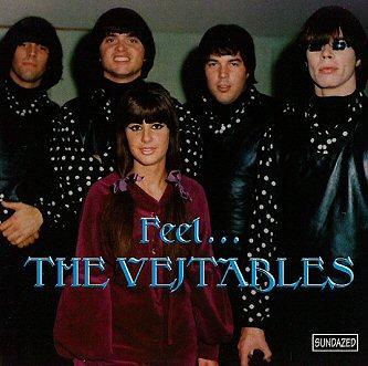 the-vejtables-album-60s