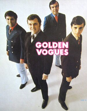 the-vogues-bio-rock60s