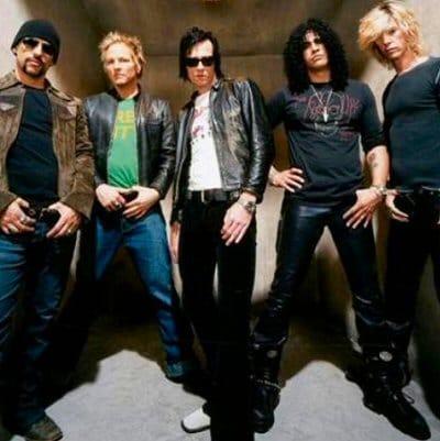 velvet-revolver-grupo-rock