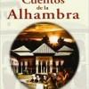 washington-irving-cuentos-libros