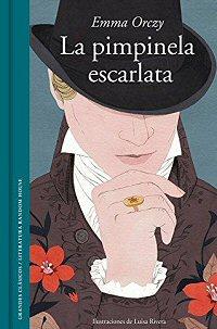 baronesa-orczy-pimpinela-escarlata-libros
