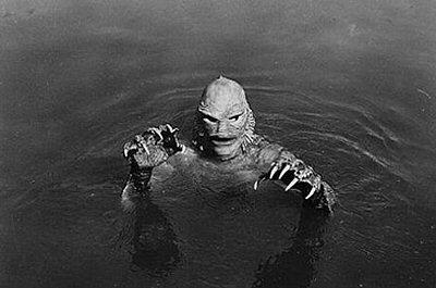 creature-black-lagoon-critica-review