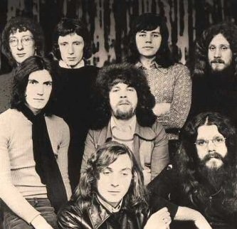 electric-light-orchestra-foto-biografia