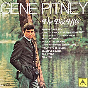 gene-pitney-canciones-discografia-biografia