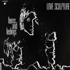 love-sculpture-discos-albums-psicodelia-blues-rock60s