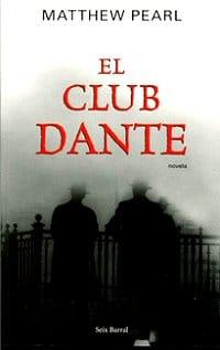matthew-pearl-club-dante-novelas