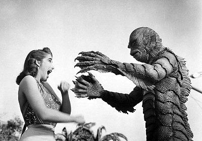 mujer-monstruo-criatura-laguna-negra-foto-review