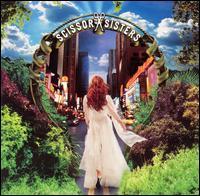 scissor-sisters-albums