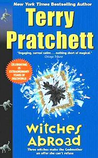 terry-pratchett-witches-abroad