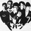 the-eyes-foto-biografia-mod-banda-60s