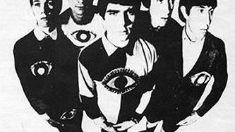 the-eyes-foto-biografia-mod-banda-60s