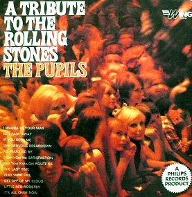 the-eyes-the-pupils-rolling-stones-album